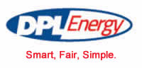DPL Energy Resources